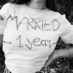 Ελληνίδα παρουσιάστρια έχει επέτειο γάμου και το αποκάλυψε στο Instagram