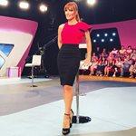 Βίκυ Χατζηβασιλείου: Το ενδεχόμενο να παρουσιάσει δελτίο ειδήσεων και το τηλεοπτικό μέλλον του Πάμε πακέτο