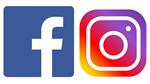 Έπεσε το facebook και το Instagram