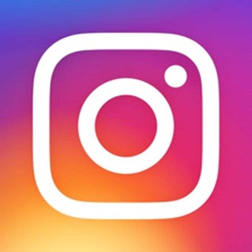 Instagram: Γνωρίζατε ότι υπάρχει όριο στον αρθιθμό των ατόμων που μπορούμε να ακολουθούμε;