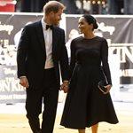 Μέγκαν Μαρκλ-Πρίγκιπας Χάρι: Δείτε γιατί έκαναν unfollow όλους όσους ακολουθούσαν στο Instagram