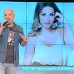 Νίκος Μουτσινάς: Αποκάλυψε τις επαγγελματικές προτάσεις που έχει δεχτεί η Βάσω Λασκαράκη