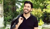 Πάνος Ζάρλας: Ο νικητής του Power of Love κάνει restart στη ζωή του και μιλά για όλα στο FTHIS.GR