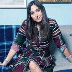 Φωτεινή Αθερίδου: Δείτε την πρώτη της φωτογραφία με φουσκωμένη κοιλίτσα