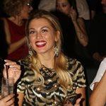 Κωνσταντίνα Σπυροπούλου: Αυτό είναι το νέο της επαγγελματικό βήμα!
