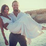 Αρετή Θεοχαρίδη: Η πρώτη ανάρτηση της μετά την αποκάλυψη της εγκυμοσύνης!