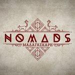 Αυτοί είναι οι 20 παίκτες του Nomads - Μαδαγασκάρη! Δείτε τα βιογραφικά τους!