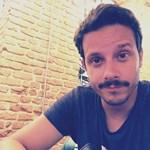 Δημήτρης Μακαλιάς: Η συγκινητική φωτογραφία για τον αδερφό του που δεν είναι πια στην ζωή