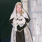 Απίστευτο ξέσπασμα από την Καίτη Φίνου για τον λιθοβολισμό ξιφία στην Χαλκίδα