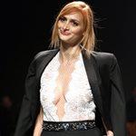 Μαρία Κωνσταντάκη: Δεν κάνω τσαμπουκάδες γιατί είμαι κότα φοβάμαι...