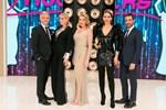 My Style Rocks: Αυτή είναι η τραγουδίστρια που θα παρευρεθεί στο αποψινό Gala