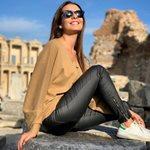 Νικολέττα Ράλλη - Μιχάλης Ανδρούτσος: Ερωτικό διήμερο στην Ιταλία