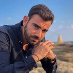 Νίκος Πολυδερόπουλος:Όταν ο Ανδρέας Γεωργίου μου έδωσε τον ρόλο, δεν ήθελα να το κάνω...