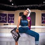 Χριστίνα Παπαδέλλη: Το δημόσιο μήνυμα για το φινάλε του My Style Rocks