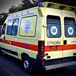 Νεαρός ξυλοκοπήθηκε άγρια με λοστούς και ρόπαλα στο Πέραμα