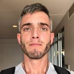 """Θεοχάρης Ιωαννίδης: Όλα όσα δήλωσε για την συμμετοχή του στην """"Επιστροφή"""""""