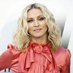 Μαντόνα: Δεν θα πιστέψετε πόσα χρήματα θα πάρει για να εμφανιστεί στην φετινή Eurovision