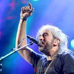 Γιάννης Χαρούλης: Φωτογραφικό υλικό από τη συναυλία του στην Τεχνόπολη