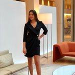 Άννα Λορένη: Το δημόσιο μήνυμα στην Ιωάννα Τούνη μετά τον σάλο για τη φωτογραφία στο instagram