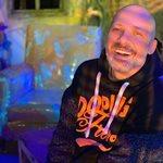 Νίκος Μουτσινάς: Δείτε με ποιους επέλεξε να περάσει τις πασχαλινές του διακοπές