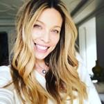 Νέο hair look για την Μαριέττα Χρουσαλά! Δείτε την μεγάλη αλλαγή στην εμφάνιση της