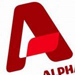 """ALPHA: Ποιοι θα πρωταγωνιστήσουν στη σειρά που θα αντικαταστήσει """"Το σόι σου"""";"""