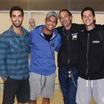 Nomads Μαδαγασκάρη: Επέστρεψαν στην Ελλάδα ο Σάββας Πούμπουρας και ο Γιώργος Λέντζας!