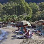 Πέθανε μετά από καυγά για μια ομπρέλα στην παραλία