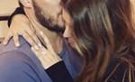 Διάσημο ζευγάρι της showbiz αρραβωνιάστηκε μετά από εφτά μήνες σχέσης