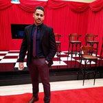 Ξέσπασε μέσω Instagram ο Αλέξανδρος Κολυβάς