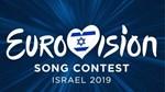 Eurovision 2019: Αυτή θα είναι η σειρά εμφάνισης των χωρών!