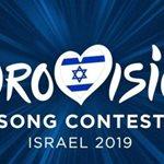 Eurovision 2019: Αυτή θα είναι η σειρά εμφάνισης των χωρών στον τελικό!