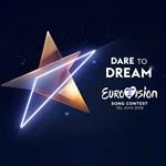 Eurovision 2019! Ανατροπή στα προγνωστικά: Πέρασε η Ελλάδα την Κύπρο
