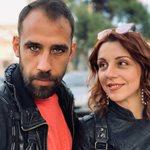 Ματίνα Νικολάου: Καλοκαιρινές διακοπές με τον σύντροφό της