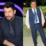 Αλέξης Γεωργούλης – Γιώργος Παρτσαλάκης: Υπάρχει κόντρα ανάμεσα τους;