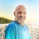 Νίκος Μουτσινάς: Η απρόσμενη συνάντηση στη Θεσσαλονίκη