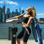 Ζόζεφιν: Πάσχα στη Νέα Υόρκη