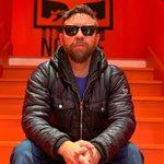Γιάννης Βαρδής: Δημόσιο ξέσπασμα για τον τραγουδιστή