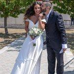 Επέτειος γάμου για την Κατερίνα Στικούδη και τον Βαγγέλη Σερίφη: Δείτε την τρυφερή ανάρτηση της τραγουδίστριας