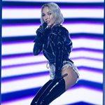 Eurovision 2019: Διέρρευσε η χθεσινή πρόβα της Τάμτα