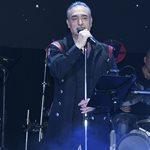 Νότης Σφακιανάκης: Ακύρωσε συναυλία εξαιτίας ενός προβλήματος υγείας που αντιμετωπίζει