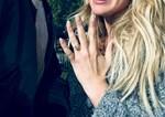 Δέχτηκε πρόταση γάμου γνωστή ηθοποιός και το αποκάλυψε μέσω Instagram