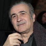 Λάκης Λαζόπουλος: Η συγκινητική ανάρτηση για την Αλίκη Βουγιουκλάκη