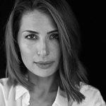Μαρία Ηλιάκη: Αποκάλυψε ότι έχει κάνει μπότοξ