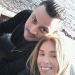 Χριστίνα Ψάλτη: Όλες οι λεπτομέρειες για τον άντρα που της έκλεψε την καρδιά