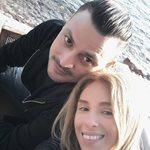 Χριστίνα Ψάλτη-Αντώνης Κάρδαρης: Έκαναν το επόμενο βήμα στη σχέση τους!