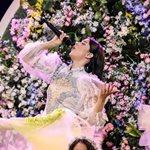 Eurovision 2019: Διέρρευσε και η χθεσινή πρόβα της Κατερίνας Ντούσκα!