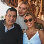 Κωνσταντίνα Σπυροπούλου: Μας δείχνει το φαγητό που της μαγείρεψε η μητέρα της