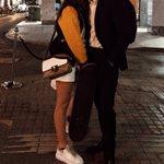 Το ζευγάρι της ελληνικής showbiz έκανε το επόμενο βήμα στη σχέση του