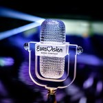 Eurovision 2019: Σκάνδαλο με διαρροή αποτελεσμάτων